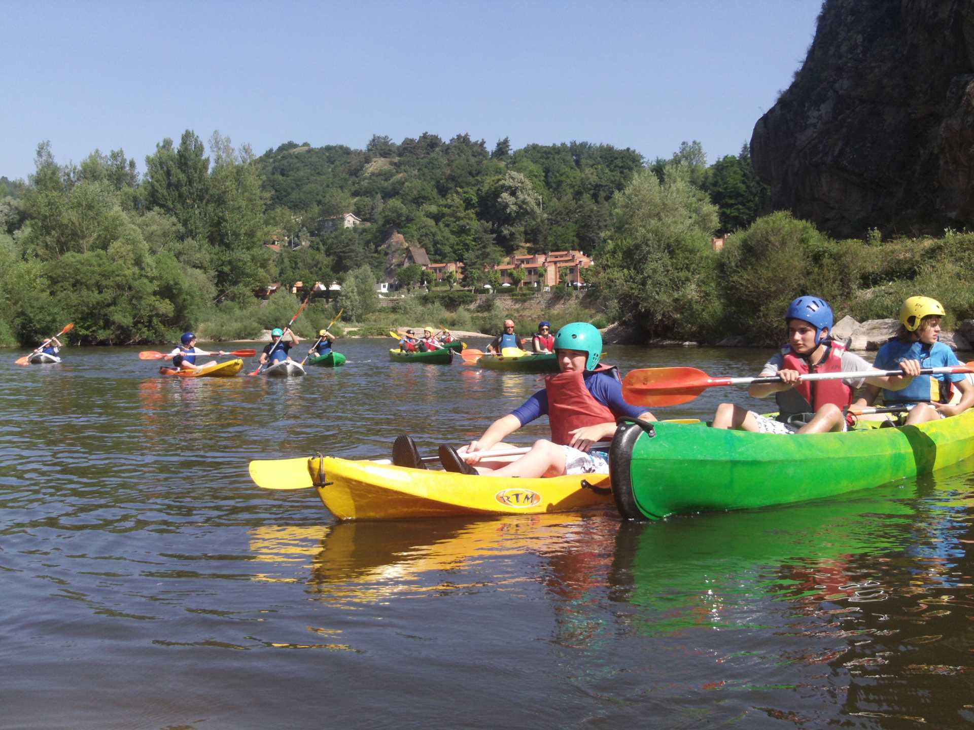 ULVF GROUP KAYAK.jpg